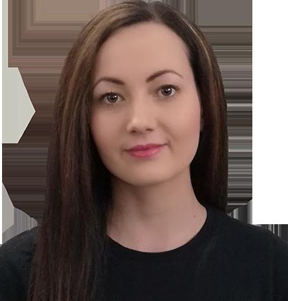 Veronika Tučková